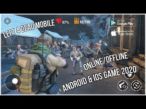 ☢️ ТОП 10 ☣️ МОБИЛЬНЫХ ИГР НА Android & IOS (Online/Offline) Android Game 2020   Ты Должен Играть