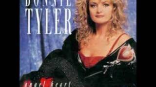 Watch Bonnie Tyler Soon Will Be Too Late video