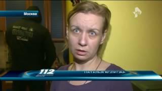 Ипотека: семья с малолетними детьми под угрозой выселения из квартиры в Москве