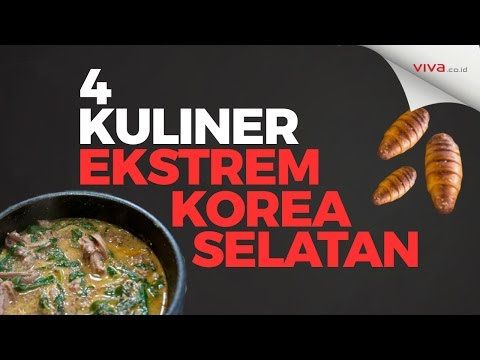 4-kuliner-ekstrem-khas-korea-selatan