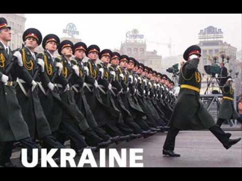 Girls aleksa krutoy Chorus HD russian
