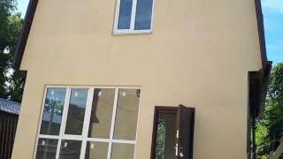 Купить дом в Сочи  в центре у моря в Дагомысе СТРОЙДОМВСОЧИ Герман Александрович