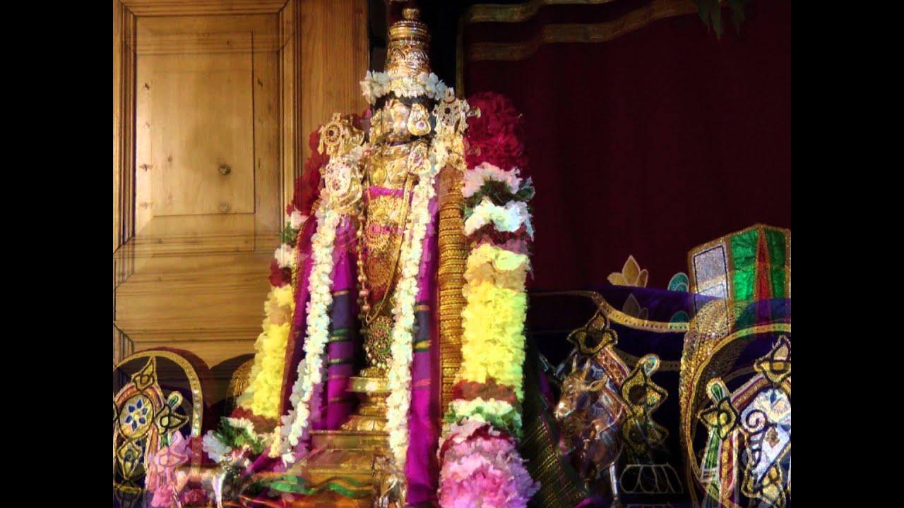 4000 Divya Prabandham Pdf