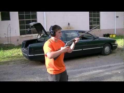 Model '86 Winchester .50-110 RARE!!