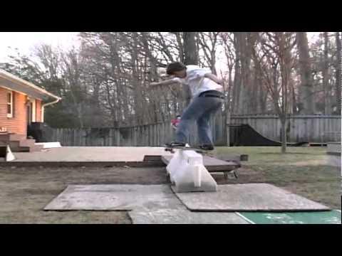 backyard-skatepark-2