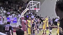 LSU signee Ben Simmons leads Montverde (FL.) to 2015 Sugar Bowl Classic title over Riverside
