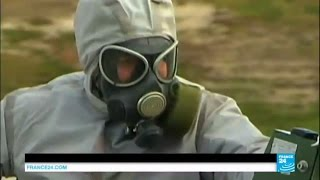 Russia anthrax outbreak: at least 1 dead, 20 others infected following outbreak