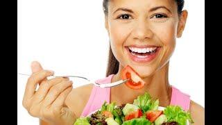 заговор сильный чтобы быстро похудеть