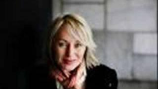 Louise Hoffsten -  Let The Best Man Win
