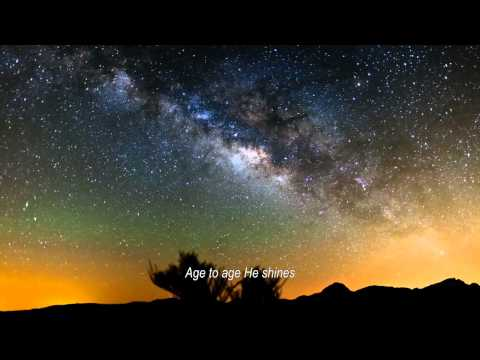 Hillsong United - Age to Age (His Glory Appears) - HD