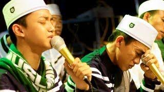 Download lagu Di jamin nangis lihat ini terbaru Syubbanul Muslimin Live kota kraksaan Full HD MP3