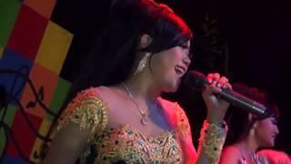 Ria Nada - Attria Rosmalia - Warung Pojok