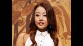 女優ユン・ソナ、息子の小学校暴力事件で謝罪と釈明 ユンソナ 検索動画 20