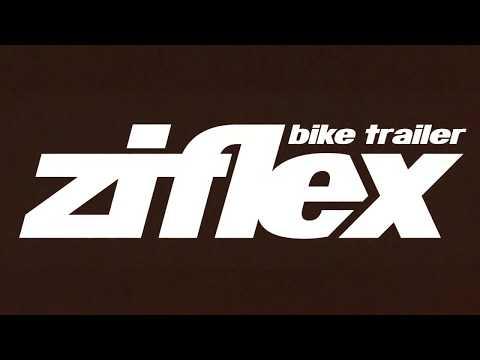 ziflex-bike-trailer