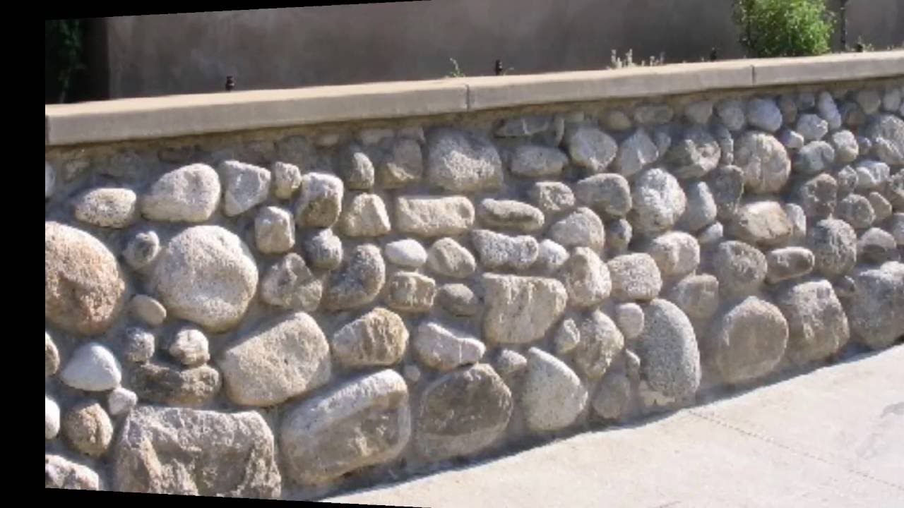 Costo muro di cinta al metro confortevole soggiorno - Costo casa al metro quadro ...
