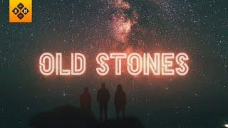 Perttu - Old Stones