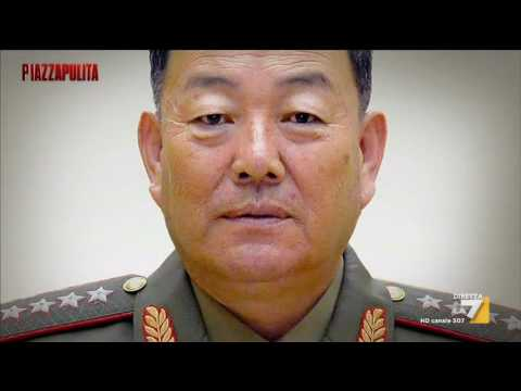 Chi è Kim Jong Un
