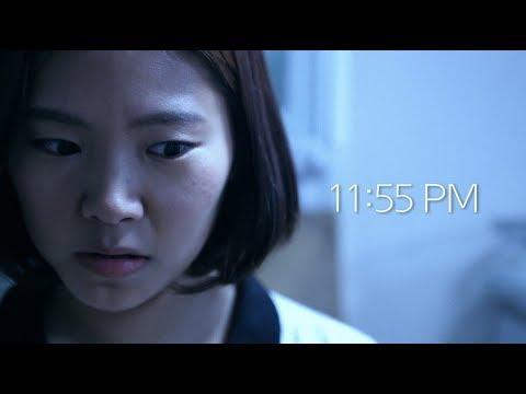 11:-55-pm-|-short-horror-film-|-eng-sub