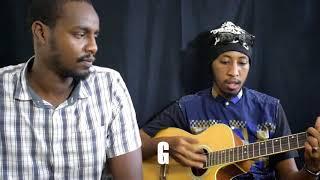كوردات اغاني سودانية | #يوميات_ستوديو ep9