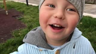 мои дети, молочные продукты и мнение врача и родственников  об их диете...