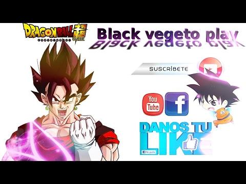 Dragon ball capitulo 30 youtube downloader