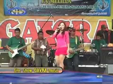 Nur Azizah - Ada Rindu - gaVra Music