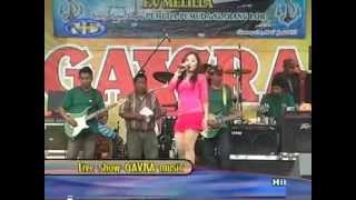 Video Nur Azizah - Ada Rindu - gaVra Music download MP3, 3GP, MP4, WEBM, AVI, FLV Juli 2018