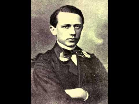 Tchaikovsky - The Nutcracker: Russian Dance (Trepak)