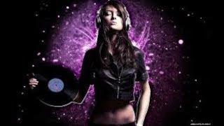Hi friends,my new dj nonstop ,Mp3 Downlod link http://jayasrilanka.net/songs/143456/feeling-lovly-dj-nonstop-dj-ravindra-gd.php song sudu magepana,milinda ...