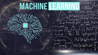 Machine Learning and the Mathematics Needed to Make a Computer Learn