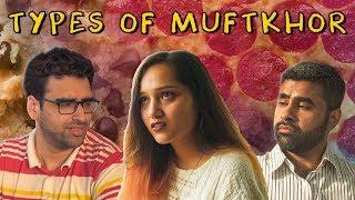 Types of Muftkhor | MangoBaaz