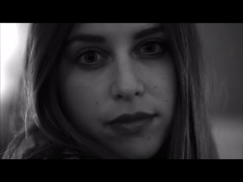 Music video Fallulah - Give Us a Little Love
