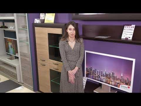 Отзыв на мебель АНРЭКС, купленную в магазине БаймебельБай Минск