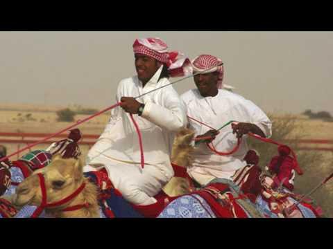 Bilal le Quraychite devenu Ethiopien pour mieux changer la couleur des arabes originels