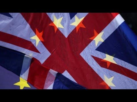 بريطانيا: فرض عقوبات على روس وسعوديين على خلفية انتهاكات لحقوق الإنسان  - 22:59-2020 / 7 / 6