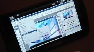 Splashtop Personal HD for Android Tablets-Best Remote Desktop App with Great Audio and Video Support