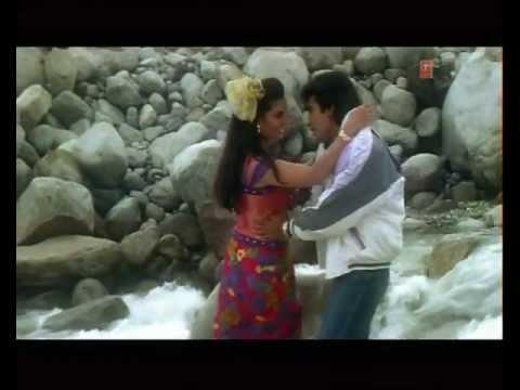 Neend Mujhko Aai Nahin Full Song   Kasam Teri Kasam   Kishan Kumar, Kanchan, Neeta Puri
