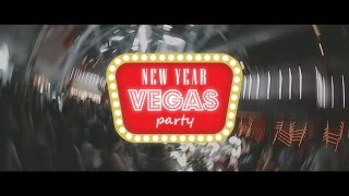 "New Year Vegas Party @ Enerji Club Baku // 24.12.2015(Video Report of ""New Year Vegas Party"" at Enerji Club Baku organized by Artmedia with organizational support of Gravity Inc. on December 24th, 2015. Camera ..., 2016-01-28T21:13:32.000Z)"