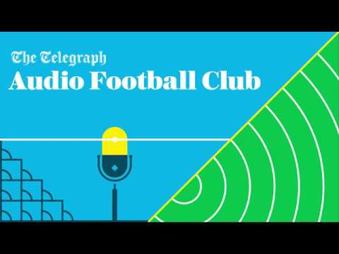 Telegraph Audio Football Club podcast: What went wrong for Manchester City?
