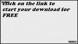 free microsoft NET.Framework 4.0  download