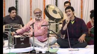 Gujarati Ghazal By Gani Dahiwala