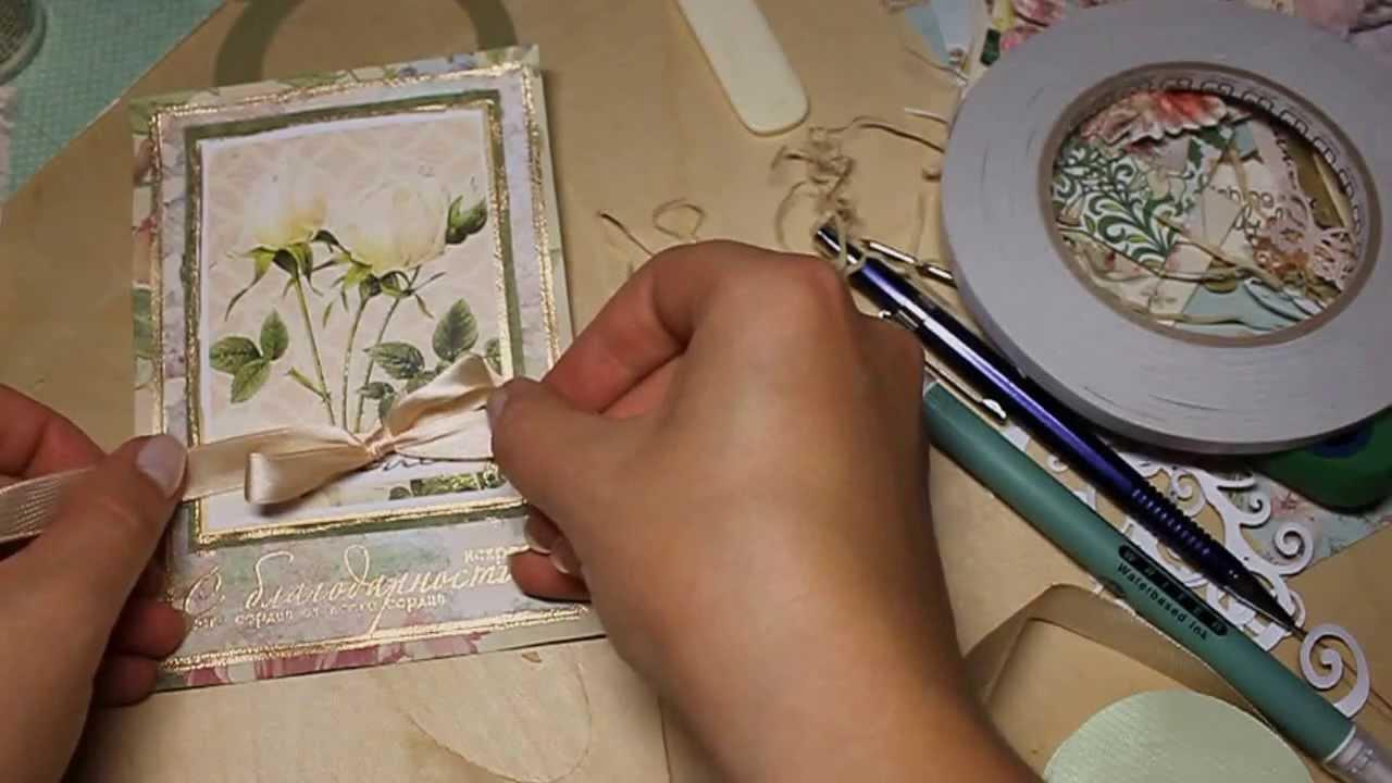 Бизнес план по созданию открыток своими руками, день рождения