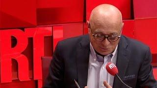 Le commerce sur Internet défie la crise - RTL - RTL