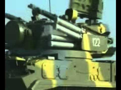 SOMALIA FORCES.3gp