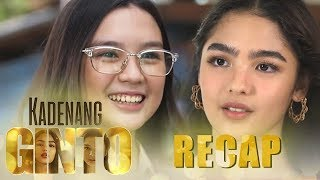 Kadenang Ginto Recap: Romina and Daniela get into a confrontation once again thumbnail