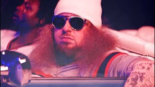 Rittz - Down For Mine - OFFICIAL MUSIC VIDEO