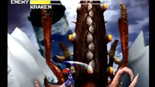 Strider 2 (PlayStation) Full Playthrough