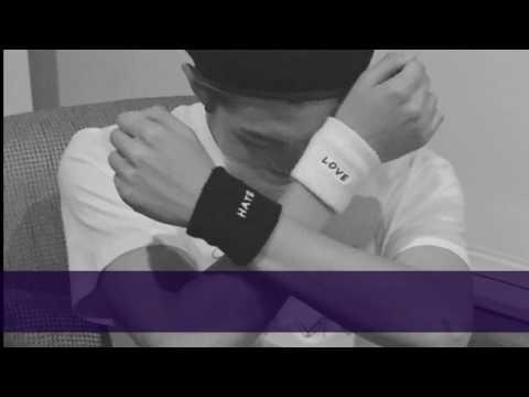 [日本語字幕] Rap Monster - Too Much