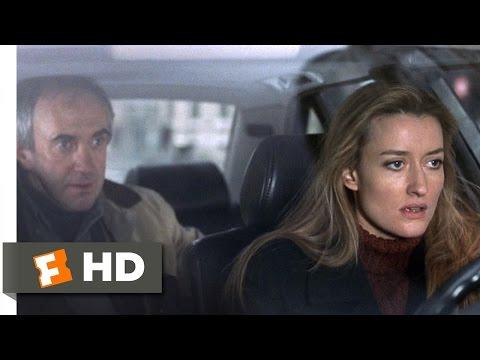 Ronin 89 Movie   Paris Chase 1998 HD