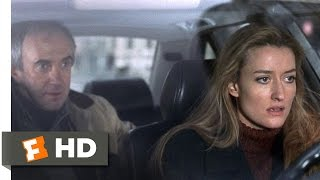 Ronin (8/9) Movie CLIP - Paris Chase (1998) HD